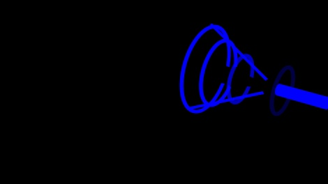 02-Laser-StraightRender