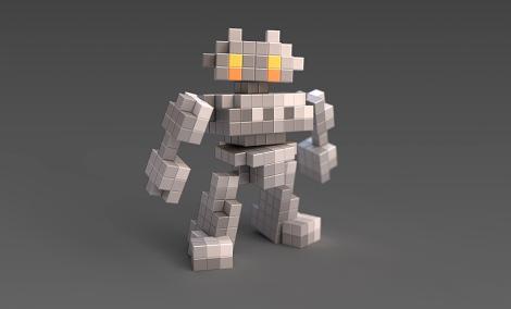05_Robot_3Drender