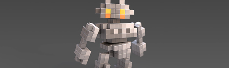 FeaturedImage_PixelRobot