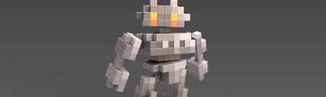 FeaturedImage_PixelRobot