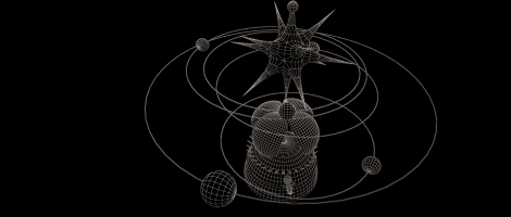 04_Wireframe_Material-tests_03-wireframe_0160