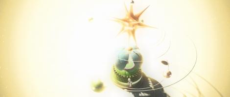 10_FinalFrame_ClockworkXmas-TGAs_00160